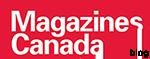 Magazines | Canada | Blog